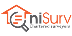niSurv Chartered Residential Surveyors in Belfast and the surrounding areas.