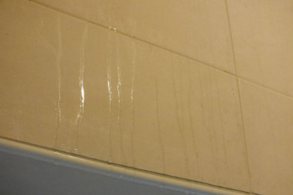 Condensation in your home, what it means and how to stop it?