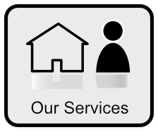 Find out about the different types of surveys we carry out.